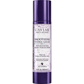 Alterna Haircare Caviar Anti Aging Smoothing Hydra Gelée 100ml