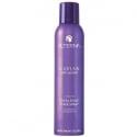 Alterna Caviar Anti-Aging Extra Hold Hairspray 400ml