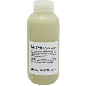 Davines Essential MOMO Hair Potion - 150ml