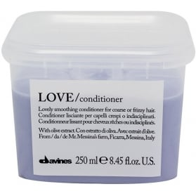 Davines Essential LOVE Smooth Conditioner - 250ml