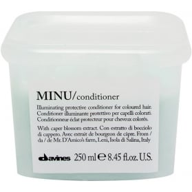 Davines Essential MINU Conditioner 250ml