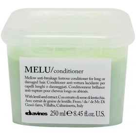 Davines Essential MELU Conditioner - 250ml