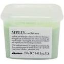 Davines Essential MELU Conditioner - 250ml