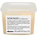 Davines Essential NOUNOU Conditioner - 250ml