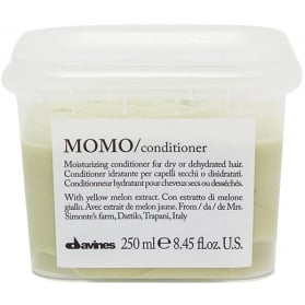 Davines Essential MOMO Conditioner - 250ml