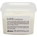 Davines Essential LOVE Curl Conditioner - 250ml