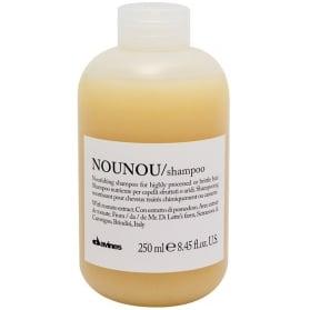 Davines Essential NOUNOU Shampoo - 250ml