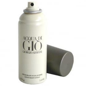 Armani Acqua Di Gio Homme Deo Spray 150ml