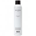 Balmain | Session Spray Medium 300ml