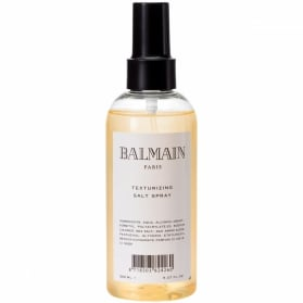 Balmain | Salt Spray 200ml
