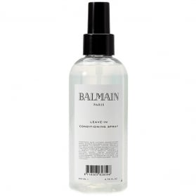 Balmain | Leave-In Conditioning Spray 200ml