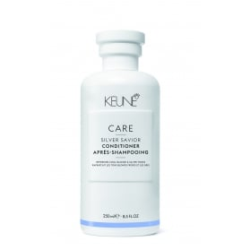 Keune Care Silver Savior Conditioner 250ml