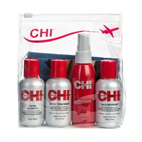 CHI Travel Set