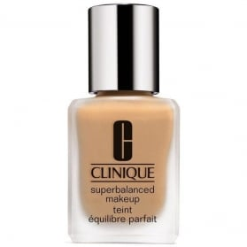 Clinique Superbalanced Makeup Cream Chamois 30ml