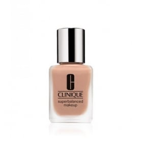 Clinique Superbalanced Makeup Linen 30ml