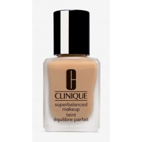 Clinique Superbalanced Makeup 07 Neutral - 30ml