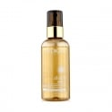 Redken all soft Argan-6 Oil