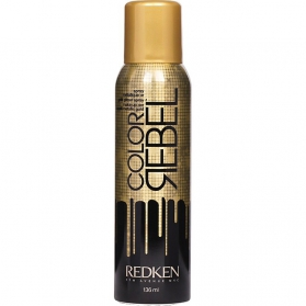 Redken Color Rebel Metallic Spray 136ml