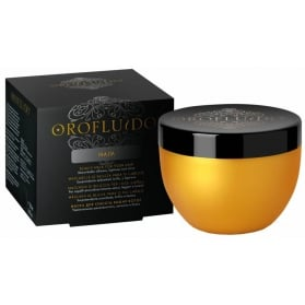 Orofluido Hairmask With Color Protection 250ml