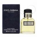 Dolce & Gabbana Pour Homme edt 40ml