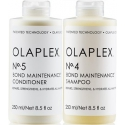Olaplex Bond Maintenance Paket