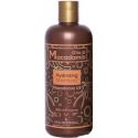 Kleral Olio Di Macadamia Hydrating Shampoo 500ml