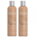Abba Pure Color Protection Duo 236ml