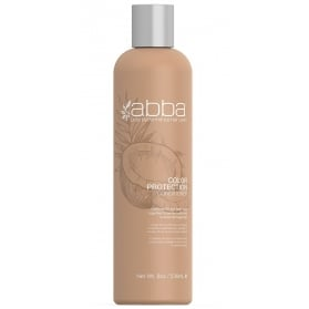Abba Pure Color Protect Conditioner 200ml