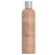 Abba Pure Color Protect Shampoo 250ml