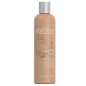 Abba Pure Color Protect Shampoo 250ml