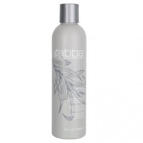Abba Pure Detox Shampoo 236ml