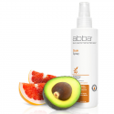 Abba Pure Style Spray 236ml