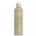 Abba Pure Firm Finish Gel 200ml