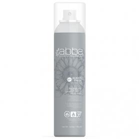 Abba Always Fresh Dry Shampoo 185ml