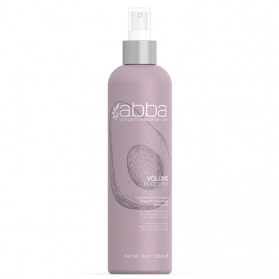 Abba Volumizing Root Spray 250ml