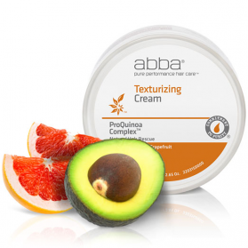 Abba Texturizing Cream 75g