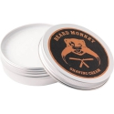 Beard Monkey Shaving Creme 100ml
