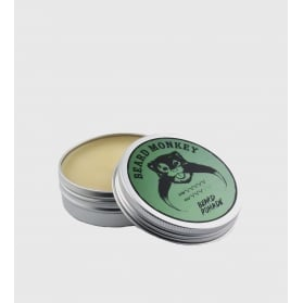 Beard Monkey Beard Pomade Lemon 60ml