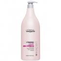 L'Oréal Professionnel Serie Expert Vitamino Color Crème Balsam 750ml