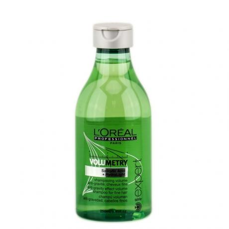 L'Oreal Professionnel Volumetry Shampoo 500ml