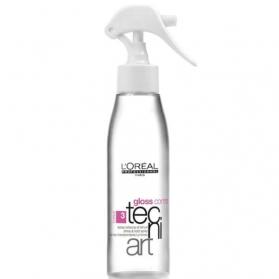 L'Oréal Professionnel Tec.ni Art Gloss Control 125ml
