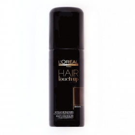 L'Oreal Professionnel | Hair Touch Up - Brown 75ml
