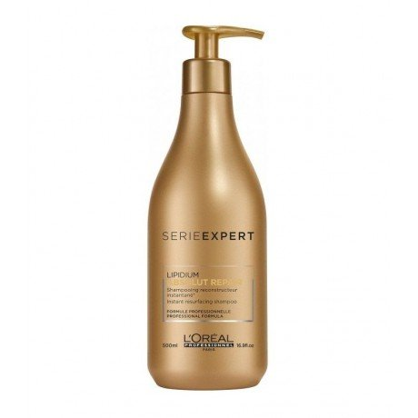 L'Oréal Professionnel Serie Expert Absolut Repair Shampo 500ml