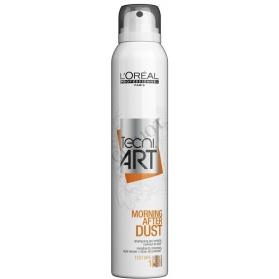 L'Oréal Professionnel Tecni.Art Morning After Dust 200ml