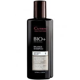 Cutrin BIO+ Balance Shampoo 200ml