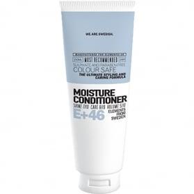 E+46 Moisture Conditioner 75ml