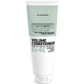 E+46 Volume Conditioner 250ml