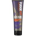Fudge Clean Blonde Violet Toning Shampoo 300 ml