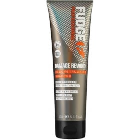 Fudge Damage Rewind Reconstucting Shampoo 250 ml