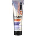 Fudge Clean Blonde Damage Rewind Violet Conditioner 250 ml